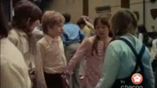 Melody - Trailer (Quando Brota o Amor)
