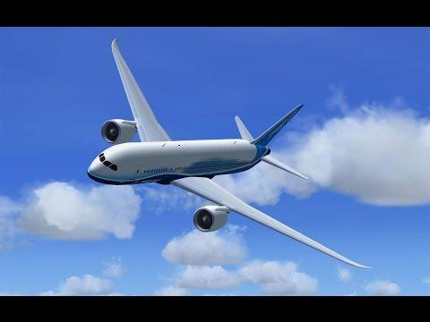 SERIKALI YA TANZANIA KUNUNUA BOENG 787 - 8 DREAMLINER