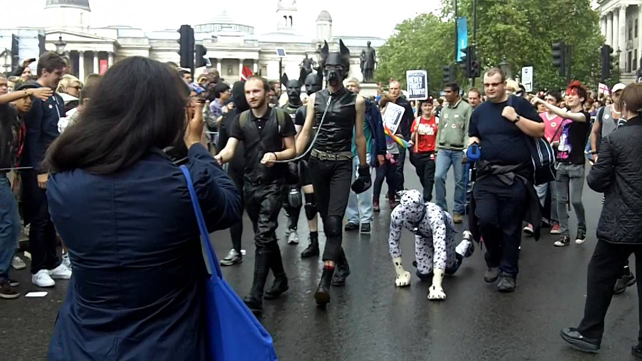 Pics of nude ukranium woman