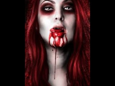 Vampires Actually Exist, 5 Real Signs