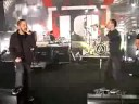 LINKIN PARK - IN THE END (LIVE AOL)