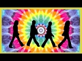 Download The Beatles - Penny Lane (cover) MP3 song and Music Video