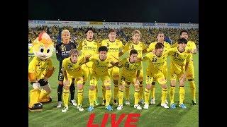 ジュビロ磐田 VS ヴィッセル神戸 [  J1 League LIVE] Iscrivetevi al ca...