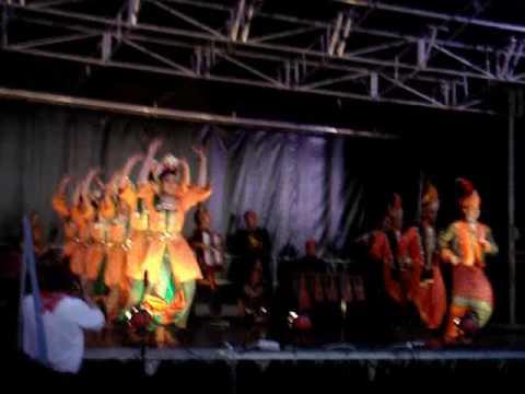 Krida Art Group (Sebati Tunjungan Dance / Tari Riau).mp4