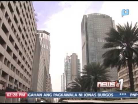 Foreign investment, tumaas ng 12%