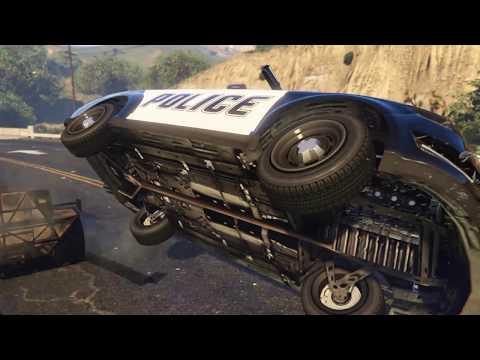 {Grand Theft Auto V} Nice! Mission {Rock Star Editor}