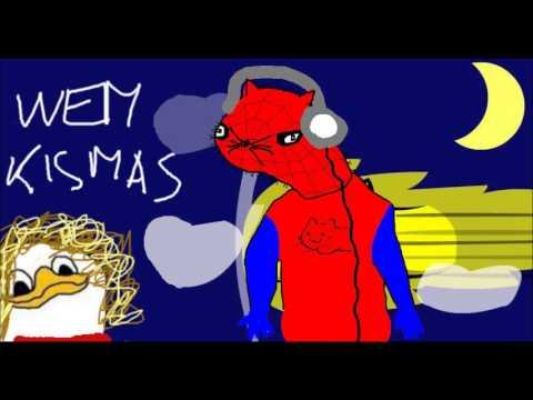 Wham - Last Christmas (DJ Spoodycat Dolan Remix)