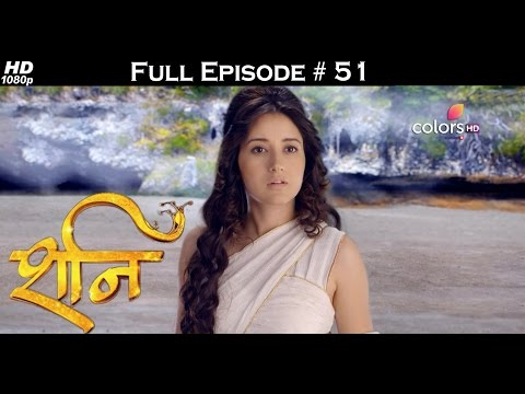 Shani - 16th January 2017 - शनि - Full Episode (HD)
