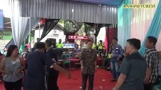 Stambul Jampang - Gambang kromong Modern Naga Putri MP3