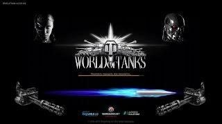 Моды+чит.моды 0.9.18 WoT World of Tanks