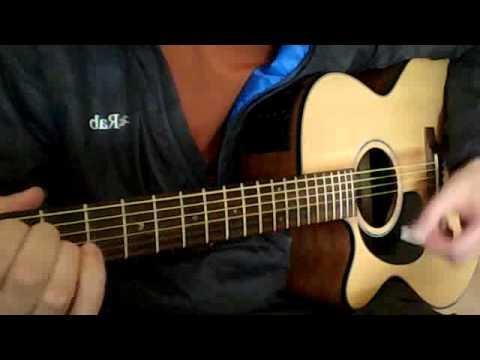 Beginner Guitar Paint It Black chords Jul 1, 2012 1:08:43 PM - YouTube