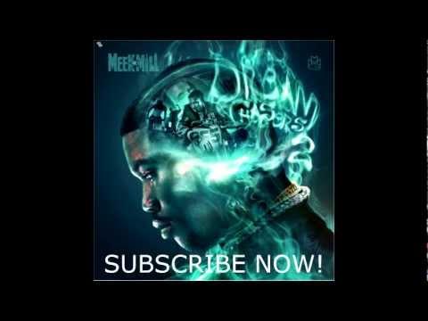Burn Ft Big Sean (Prod By Jahlil Beats) With Lyrics .mp4