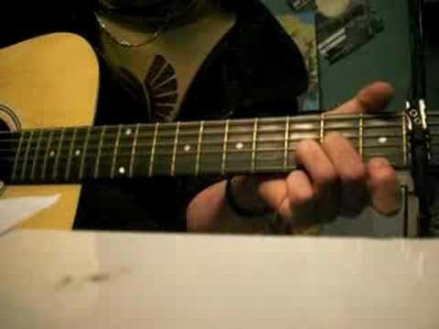 Madcon - Beggin (Acoustic Cover) \'Tidusko\' - YouTube