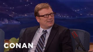 andy-daly-s-least-favorite-late-night-sketch-conan-on-tbs