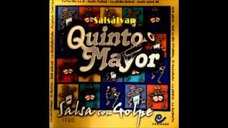 Play El Nazareno