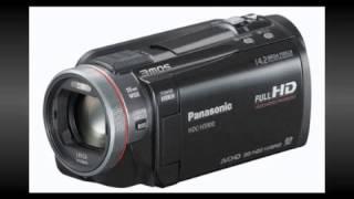 panasonic hdc hs900 14 2 megapixel 1920x1080 60p