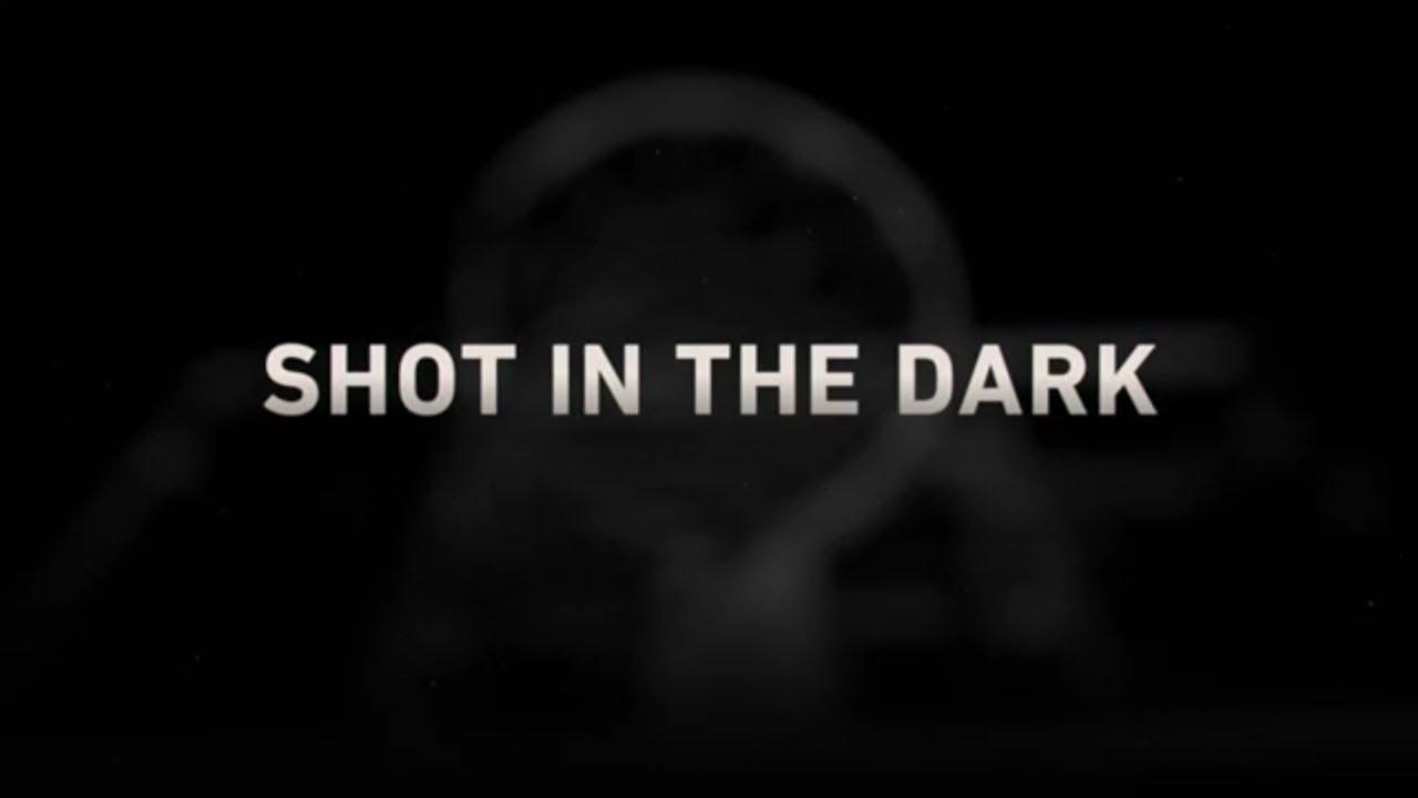 Shot in the Dark | Magnify | FOX SPORTS
