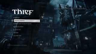 (Xbox 360) Thief - Prologo: il colpo