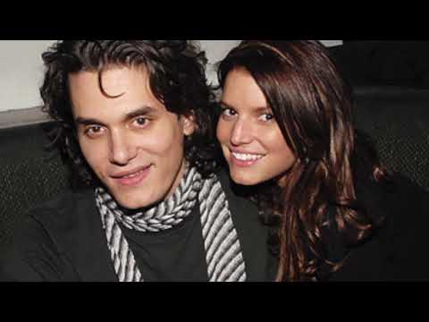 Ladies Still Love John Mayer! WHY???