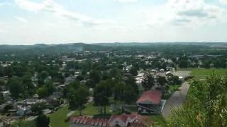 Mt Plesant Time Lapse Webcam   Lancaster Ohio