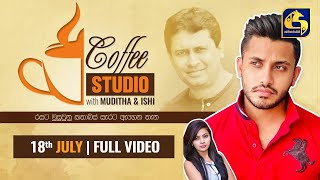 coffee-studio-with-miditha-18-07-2021