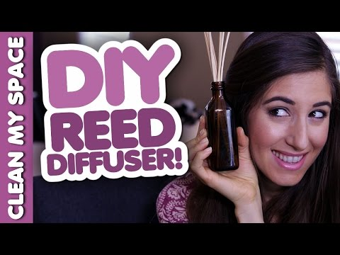 diy-reed-diffuser!-homemade-home-products-that-save-you-money!-(clean-my-space)
