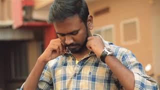 Don't search your symptoms online-Tamil ( ஆன்லைனில் உங்கள் அறிகுறிகளைத் தேட வேண்டாம்)