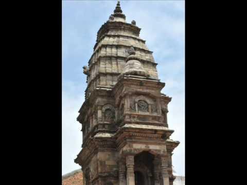 Images of Nepal-Nagarkot, Bhaktpur and Kathmandu