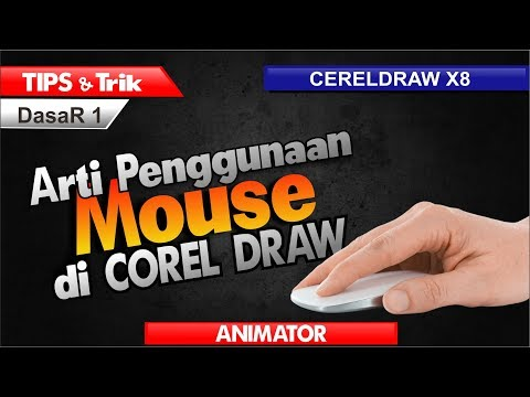 cara-menggunakan-mouse-klik-dan-scrool-pada-coreldraw