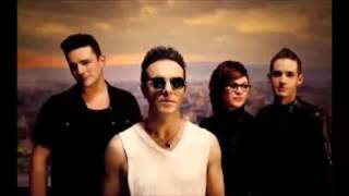 Glasvegas -  Later When The TV... Unplugged (Full Album HQ Audio)