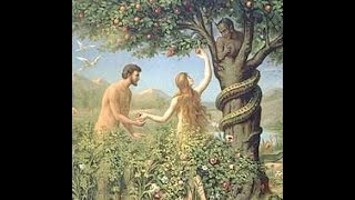 Fruit of the Ruach HaKodesh VS Bad Religious Fruit