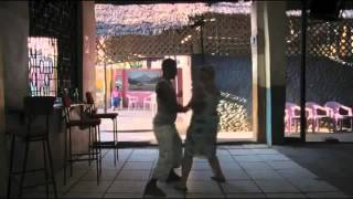 Рай: Любовь. Русский трейлер (с субтитрами), 2012