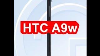 HTC A9w