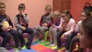 LevelNext.ru - Обучение детей 5 7 лет