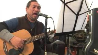 Jimmy Phan - Đừng Lừa Dối Nhau--Y Vân
