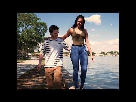 8TEEN - Khalid Music Video (Fan-Made)