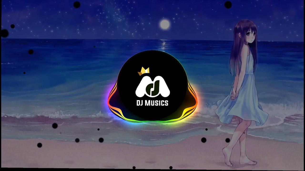 Hai Rama Yeh Kya Hua (Unreleased) - SoundCheck - Hindi Remix Song - Dj Rachit RS