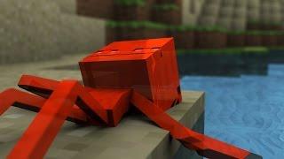 Monster School (Preschool) - Desert Racing! - Minecraft Animation