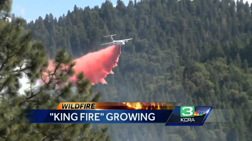 Evacuations for El Dorado Fire, now at 8600 acres, spreads into ...