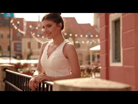 Larisa for Ever Pretty in Sibiu & Budapest