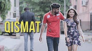 Waqt Sabka Badalta Hai | Kismat Badalti Dekhi Hai | Sactik