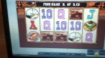 Merkur spiel online casino 5650€ real money 20 €