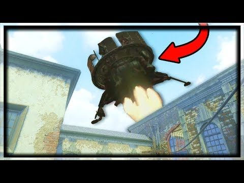 """""""KINO DER TOTEN"""" ALL EASTER EGGS GUIDE! ENTIRE EASTER EGG TUTORIAL COMPILATION (Black Ops 3 ZOMBIES)"""