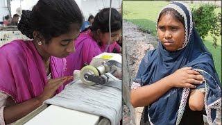 Primark und Benetton in Bangladesch - Hoher Preis für billige Klamotten
