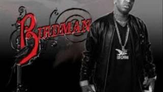 Loyalty Birdman Ft. Tyga Lil Wayne