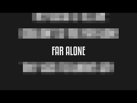 Snow Tha Product - G Eazy Far Alone Remix