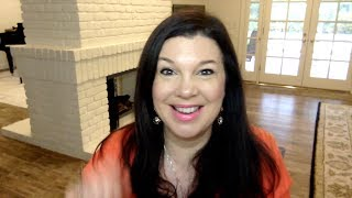 Weekly Astrology Numerology Forecast May 28 - June 3: Blessings & Joy