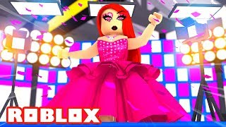 TRICK HOW TO WIN IN ROBLOX FASHION FAMOUS