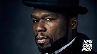 50 Cent Feat Tony Yayo-Touch The Sky (instrumental)