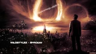 Wildstylez - Shadow [HQ Original]